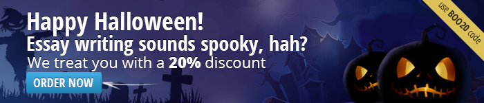 Australian Writings Halloween 20% Discount